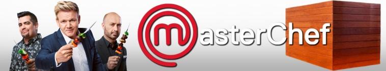 MasterChef US S10E03 HDTV x264-W4F