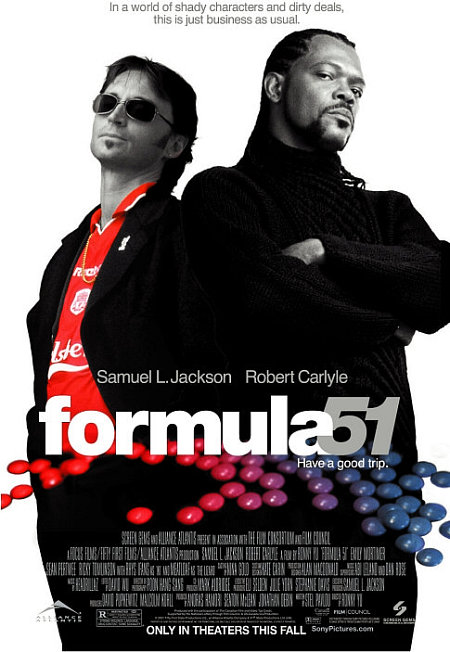 Formula 51 (2001) 720p BluRay H264 AAC-RARBG