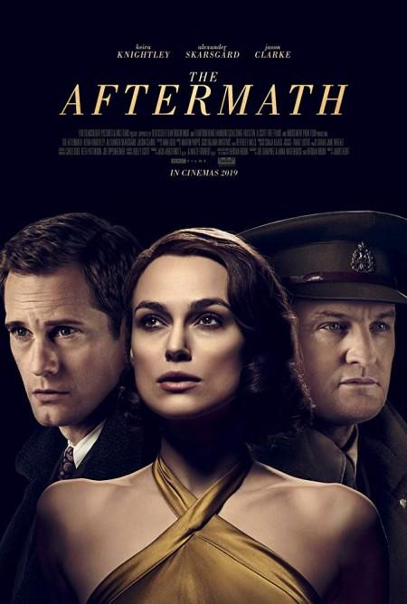 The Aftermath 2019 1080p BluRay H264 AAC-RARBG