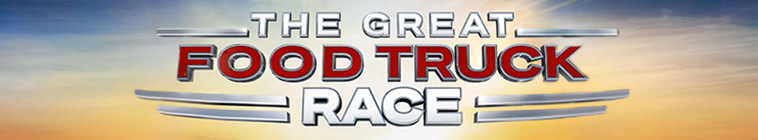 The Great Food Truck Race S10E02 Back Nine Barbecue 720p HDTV x264-W4F