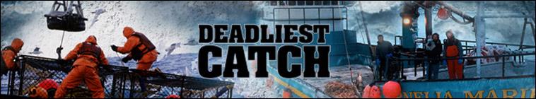 Deadliest Catch S15E11 WEB x264-TBS