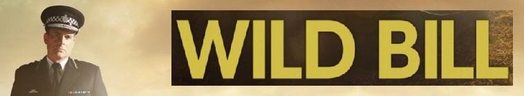 Wild Bill S01E02 480p x264-mSD