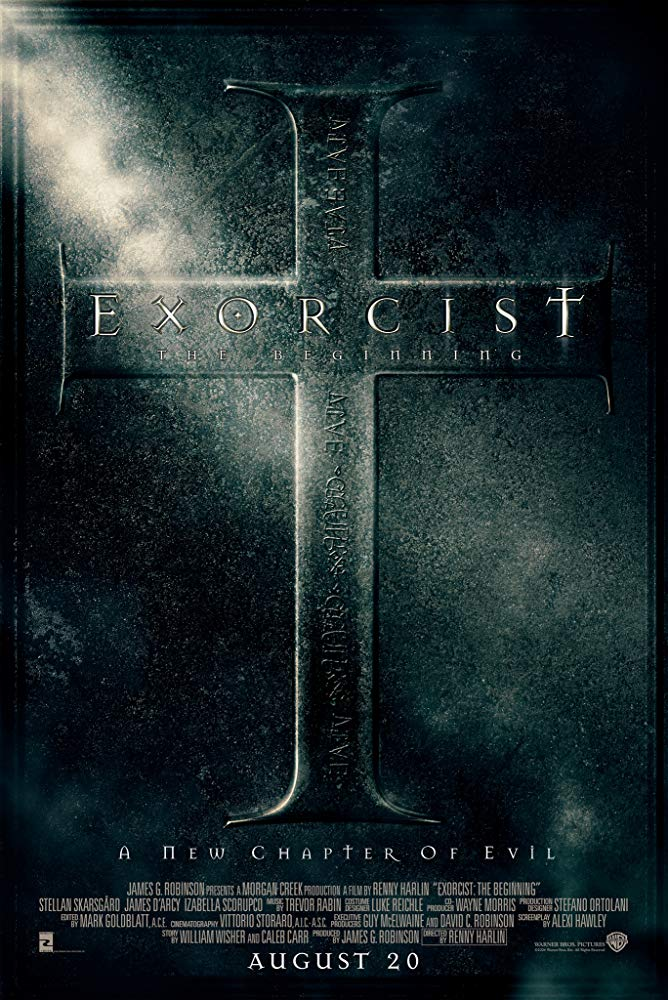 Exorcist The Beginning 2004 720p BluRay H264 AAC-RARBG