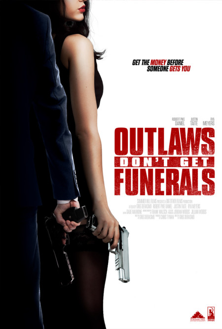 Outlaws Dont Get Funerals 2019 HDRip XviD AC3-EVO