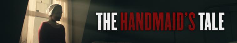 The Handmaids Tale S03E03 Useful 720p AMZN WEB-DL DDP5 1 H 264-NTb