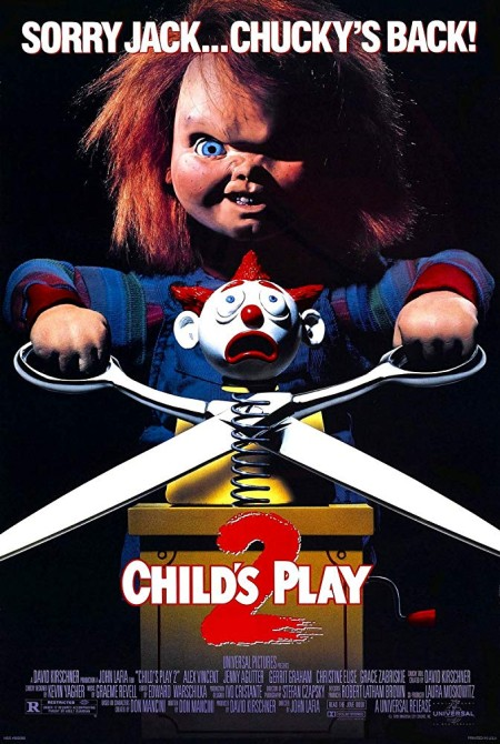Childs Play (2019) 720p HDCAM 900MB 1xbet x264-BONSAI