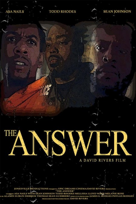 The Answer 2018 1080p WEBRip x264-RARBG