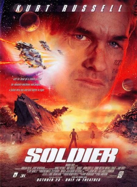 Soldier 1998 x264 720p BluRay Dual Audio English Hindi GOPISAHI mkv