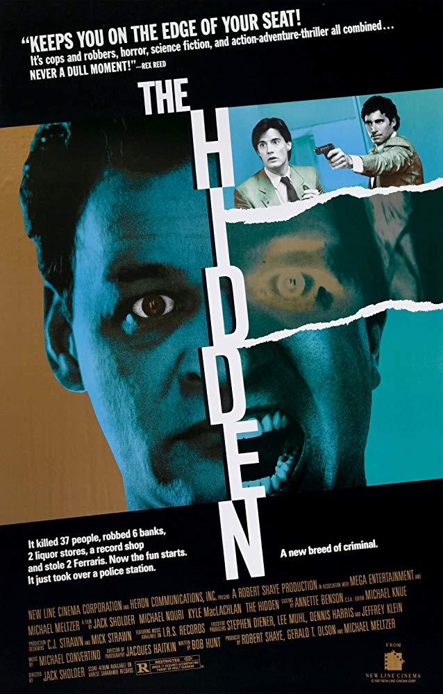 The Hidden 1987 720p BluRay H264 AAC-RARBG