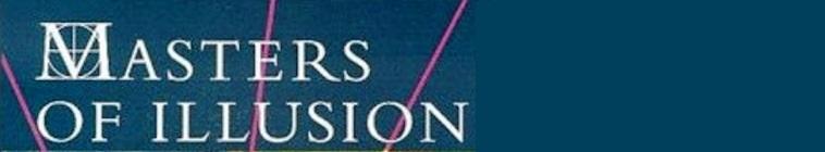 Masters of Illusion S06E05 720p WEB h264 TBS