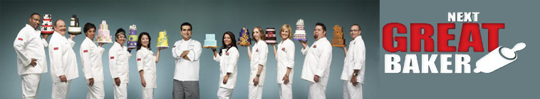 Cake Boss S01E12 Leaning Lobsters and Lectures INTERNAL WEB x264 GIMINI