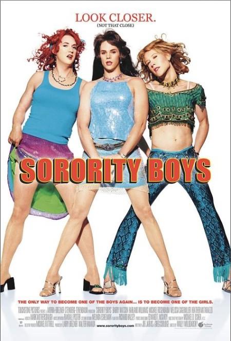 Sorority Boys (2002) 1080p WEBRip x264 RARBG