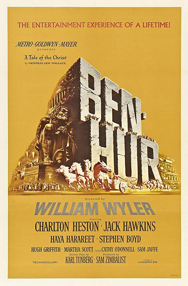 Ben-Hur 1959 720p BluRay H264 AAC-RARBG