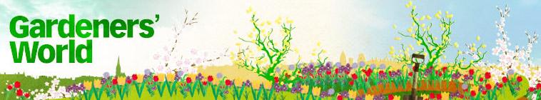 Gardeners World S52E17 INTERNAL 480p x264 mSD