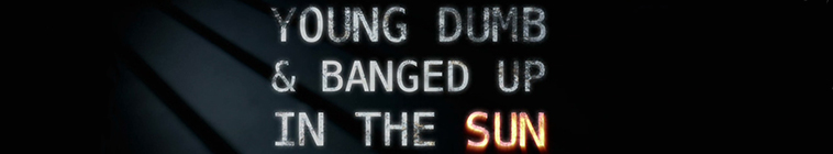 Young Dumb And Banged Up In The Sun S01E05 HDTV x264 PLUTONiUM
