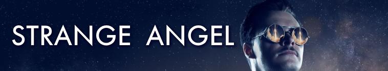 Strange Angel S02E04 720p WEBRip x264 KOMPOST