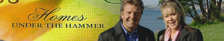 Homes Under The Hammer S21E47 720p HDTV x264 NORiTE