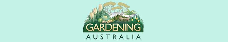 Gardening Australia S30E24 HDTV x264 PLUTONiUM
