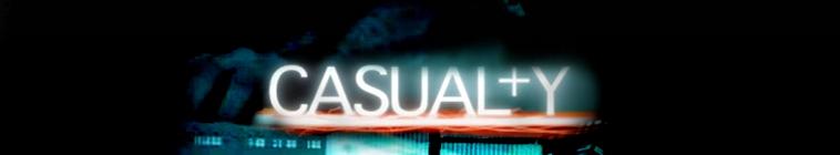 Casualty S33E42 1080p HDTV H264-KETTLE