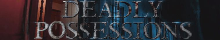 Ghost Adventures S19E06 Idaho Tuberculosis Hospital 720p WEB x264 DHD
