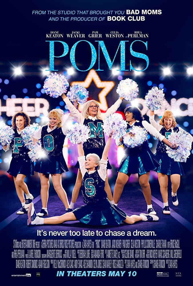 Poms 2019 1080p NF WEB-DL DDP5 1 x264-NTG[EtHD]