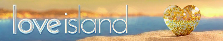 Love Island S05E41 Unseen Bits 720p HDTV x264 PLUTONiUM