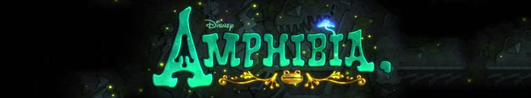 Amphibia S01E27 WEBRip x264-ION10