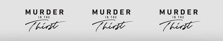 Murder in the Thirst S01E02 Who Killed Atlantas Playboy HDTV x264 CRiMSON