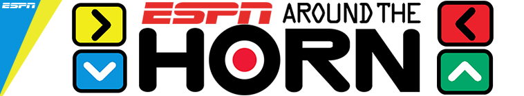 Around the Horn 2019 07 15 720p HDTV x264-NTb