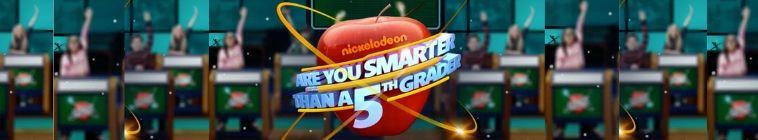 Are You Smarter Than a 5th Grader 2019 S01E11 Pilot 720p HDTV x264 CRiMSON
