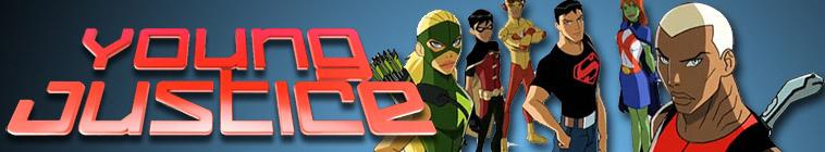 Young Justice S03E18 720p WEB H264 AMRAP