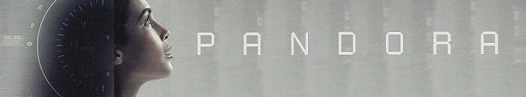 Pandora 2019 S01E01 iNTERNAL 480p x264 mSD