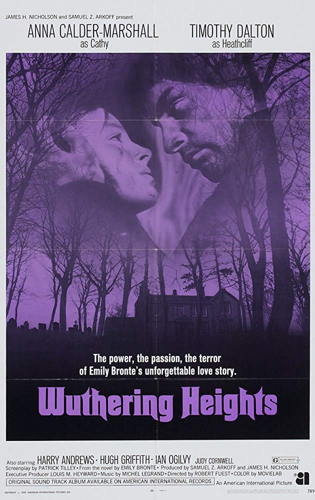 Wuthering Heights 1970 720p BluRay H264 AAC-RARBG