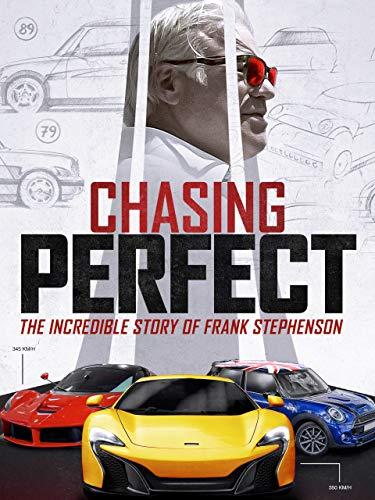 Chasing Perfect (2019) 720p WEBRip 800MB x264 GalaxyRG