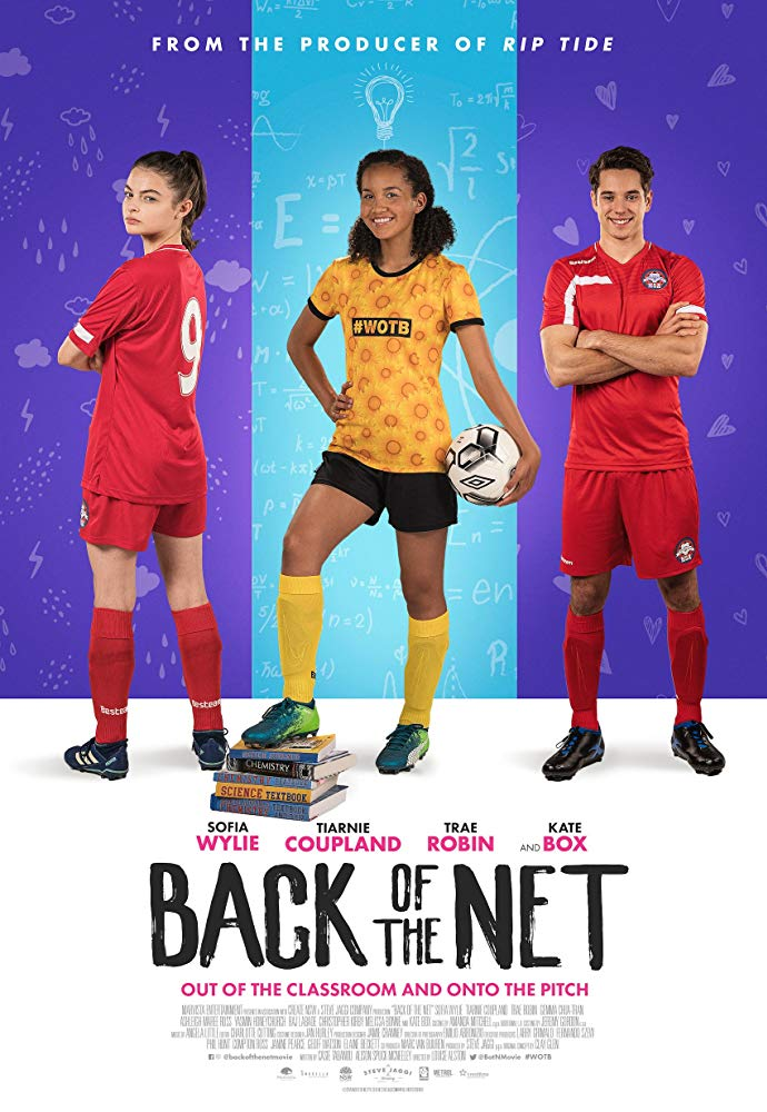Back Of The Net 2019 WEB-DL XviD MP3-FGT