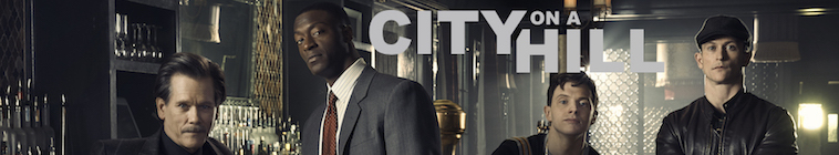City on a Hill S01E06 Its Hard to Be a Saint in the City 720p AMZN WEB DL DDP5 1 H 264 NTb