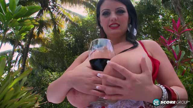 PornMegaLoad 19 07 21 Arianna Sinn Life Is A Picnic XXX