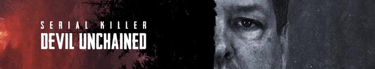 Serial Killer Devil Unchained S01E01 A Killer Revealed 720p WEBRip x264 CAFFEiNE