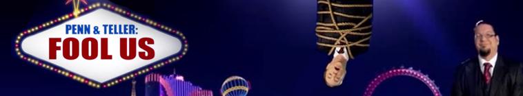 Penn and Teller Fool Us S06E06 iNTERNAL 480p x264 mSD