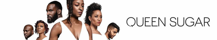 Queen Sugar S04E06 By the Spit 480p x264 mSD