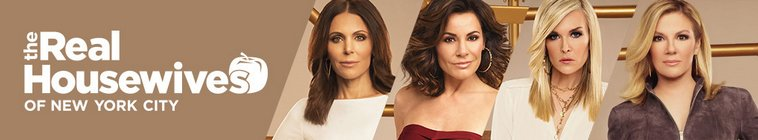 The Real Housewives of New York City S11E20 720p WEB x264-CookieMonster