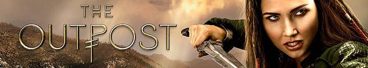 The Outpost S02E04 HDTV x264-SVA