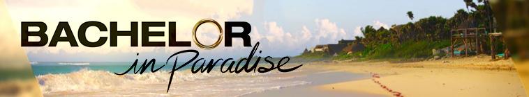 Bachelor In Paradise S06E04 WEB x264 TBS