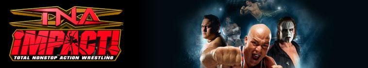 iMPACT Wrestling 2019 08 09 720p WEB H264-LEViTATE