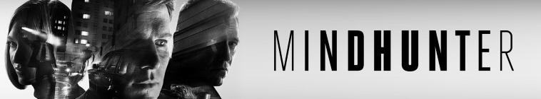 Mindhunter S02E06 480p x264 mSD