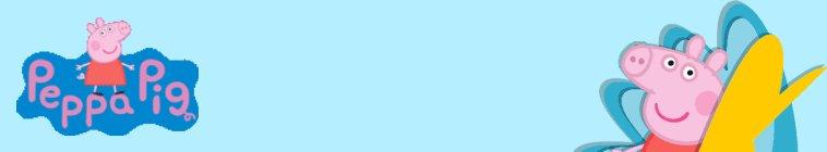 Peppa Pig S06E14 Childrens Festival 720p HDTV DD5 1 x264-NTb