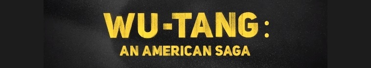 Wu-Tang An American Saga S01E03 iNTERNAL WEB h264-TRUMP