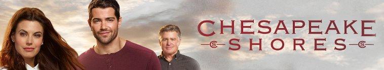 Chesapeake Shores S04E03 1080p WEB X264-METCON