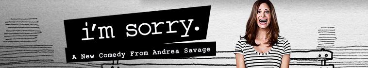 Im Sorry S02E05 1080p WEB X264-STARZ