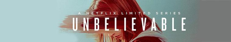 Unbelievable S01E04 720p WEBRip X264-METCON